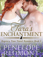 Tara's Enchantment