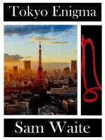 Tokyo Enigma
