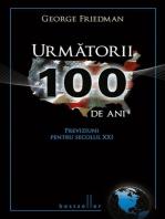 Următorii 100 de ani. Previziuni pentru secolul XXI