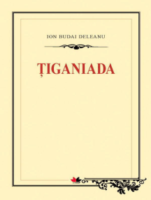 Țiganiada