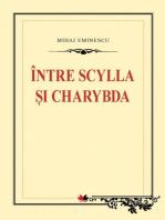 Între Scylla și Charybda