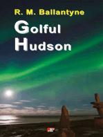 Golful Hudson