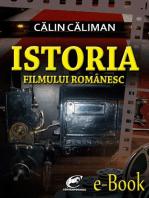 Istoria filmului românesc