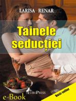 Tainele seducției