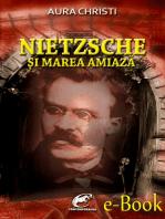 Nietzsche și Marea Amiază