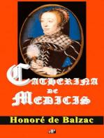 Catherina de Medicis