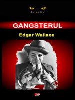 Gangsterul
