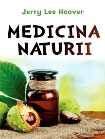 Medicina naturii