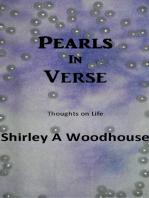 Pearls in Verse
