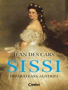 Sissi, împărăteasa Austriei