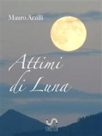 Attimi di Luna