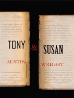 Tony și Susan
