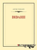 Didahii