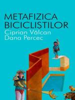 Metafizica bicicliștilor