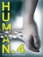Human.4