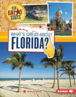 What's Great about Florida? Free download PDF and Read online