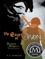 The Story of Owen