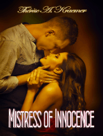 Mistress Of Innocence