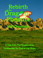 Rebrith of the Dragon Phoenix