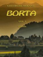 Borta, Vol. I