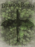 The Endonshan Chronicles Book 1