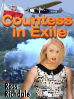Countess In Exile