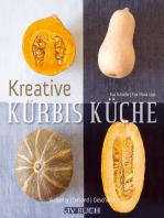 Kreative Kürbisküche