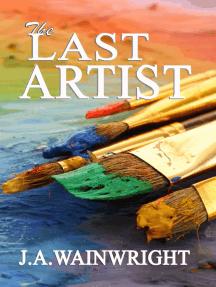 The Last Artist