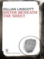 Sister Beneath the Sheet