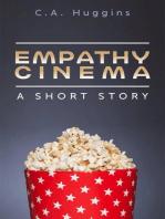 Empathy Cinema