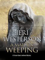 Maiden Weeping, A