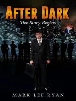 After Dark The Story Begins