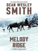 Melody Ridge