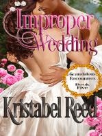 Improper Wedding