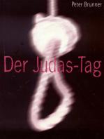Der Judas-Tag