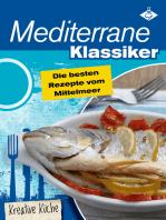Mediterrane Klassiker