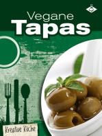 Vegane Tapas