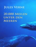 20.000 Meilen unter den Meeren
