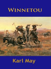 Winnetou: I-III