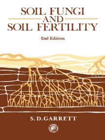 Soil Fungi and Soil Fertility: An Introduction to Soil Mycology