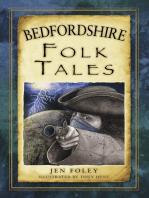Bedfordshire Folk Tales