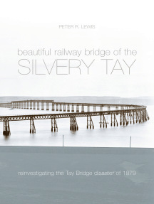 Beautiful Railway Bridge of the Silvery Tay: Britain's Worst Engineering Disaster Revisited