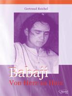 Babaji - Von Herz zu Herz