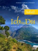 Babaji - Ich bin Du