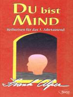 Du bist Mind