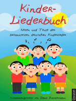 Kinder-Liederbuch
