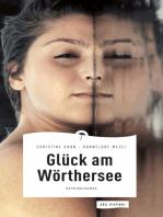 Glück am Wörthersee (eBook)