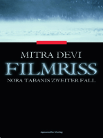 Filmriss