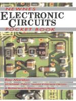 Passive and Discrete Circuits
