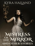 Mistress of the Mirror and Other Stories
